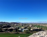 483 SERENITY POINT Drive, Henderson image