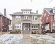 1459 Longfellow St, Detroit image
