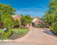 2200 Greenwich Lane, Knoxville image