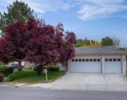 1602 Canyon Terrace Drive, Sparks image