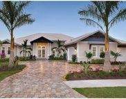 14358 Charthouse Ct, Naples image