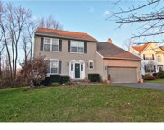 1030 Fallbrook Lane, Pottstown image