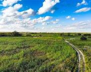 281 S Hwy 281 Highway, Perrin image