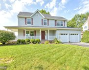 124 COPPER OAKS COURT, Woodsboro image