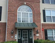 2513 SHELLEY CIRCLE Unit #9 1C, Frederick image