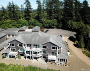 2815 Willows Rd W Unit 111, Seaview image