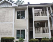 1550 Spinaker Dr. Unit 3116, North Myrtle Beach image