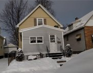 278 Curtis Street, Rochester image