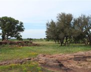 00 County Road 108, Llano image