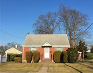 567 Benito St, East Meadow image