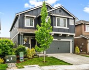 1112 27th St NW, Puyallup image