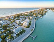 1104 Pass A Grille Way, St Pete Beach image