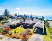 3909 SW 109th St, Seattle image