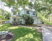 2124 Frederic Circle, Clearwater image