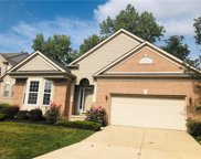7671 Thorntail  Court, Concord image