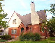 5835 Delaware  Street, Indianapolis image