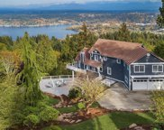 18712 SE 65th Place, Issaquah image