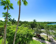 1121 Crandon Blvd Unit #E308, Key Biscayne image