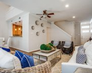 6015 Oram Street Unit F, Dallas image
