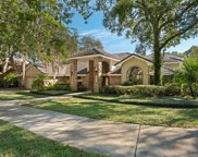327 N Dover Court, Lake Mary image