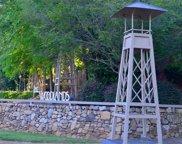 833 Old Greenville Highway, Clemson image