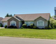 1359 Hodges Bend Rd, Sevierville image