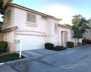 2427 CLIFFWOOD Drive, Henderson image