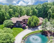2830 E Cedar Canyon Road, Fort Wayne image
