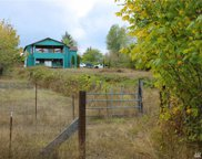 28815 30th Ave E, Spanaway image