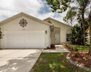 11104 Windpoint Drive, Tampa image