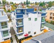 6038 -A 41st Avenue SW, Seattle image