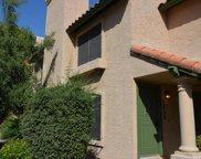 4901 E Kelton Lane Unit #1236, Scottsdale image