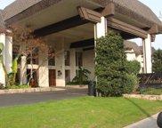 4919 N Millbrook Unit 129, Fresno image