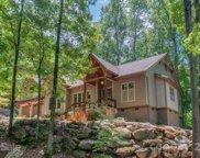 466 Rocky Mountain  Drive, Lake Lure image