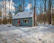 458 Rolling Ridge Road, Bartlett image