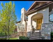 1041 Waterford Dr, Provo image