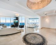 18101 Collins Ave Unit #PH5409, Sunny Isles Beach image