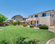 12319 W Villa Hermosa Court, Sun City West image