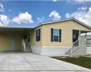 1000 Kings Highway Unit 294, Port Charlotte image