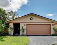6464 Royal Woods DR, Fort Myers image