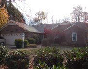 3607 Friendly Acres Drive, Greensboro image