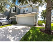 4928 Barnstead Drive, Riverview image