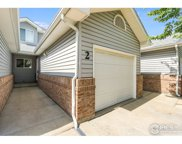 357 Albion Way A-2, Fort Collins image
