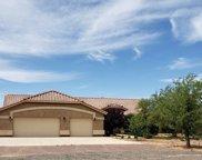 37130 N 15th Avenue, Phoenix image