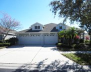 5920 Browder Road, Tampa image