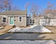 851 Ball Avenue Ne, Grand Rapids image
