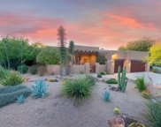 12201 N Tall Grass, Oro Valley image