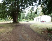 6312 176th Place NW, Stanwood image
