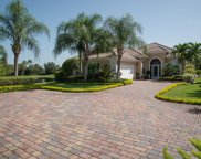 11318 SW Rockingham Drive, Port Saint Lucie image