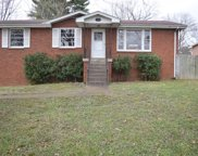 305 Tyler Dr, Hermitage image
